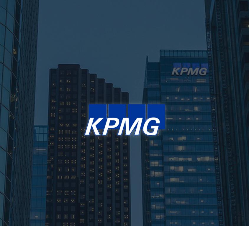 KPMG NOUVELLE-CALÉDONIE