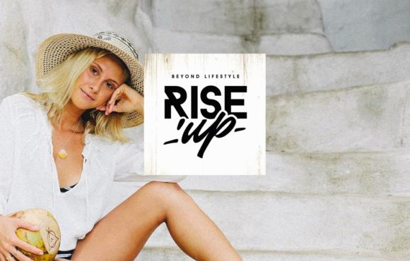 RISE'up