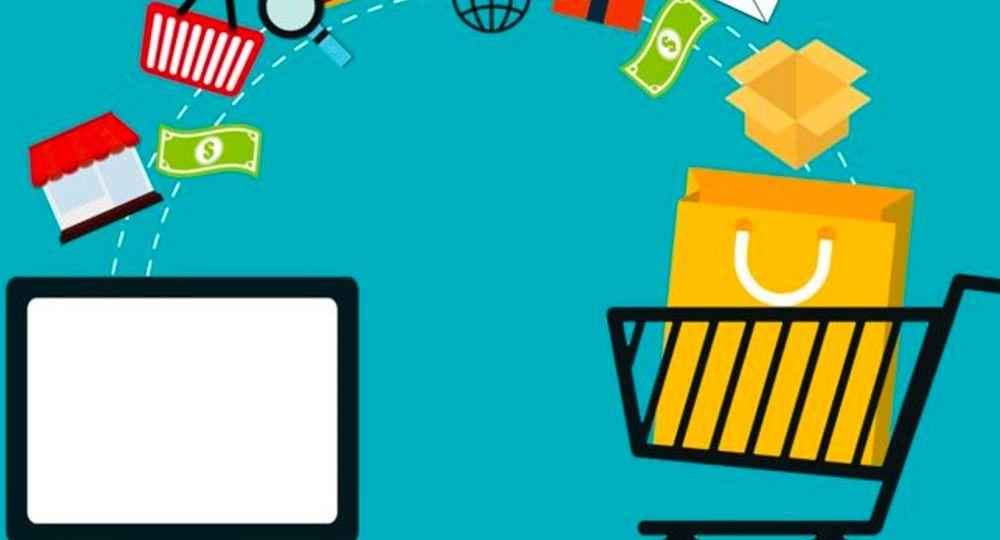 e-commerce-noumea-nouvelle-caledonie