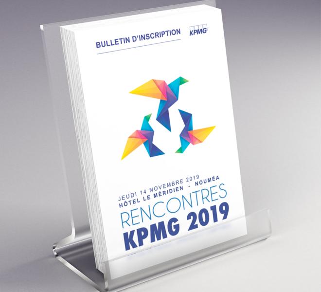 kpmg-flyers