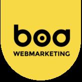 Web & Communication